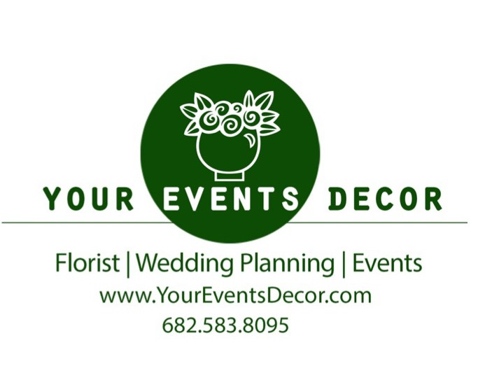 Dallas Wedding Planner Dallas Wedding Event Planner At Your