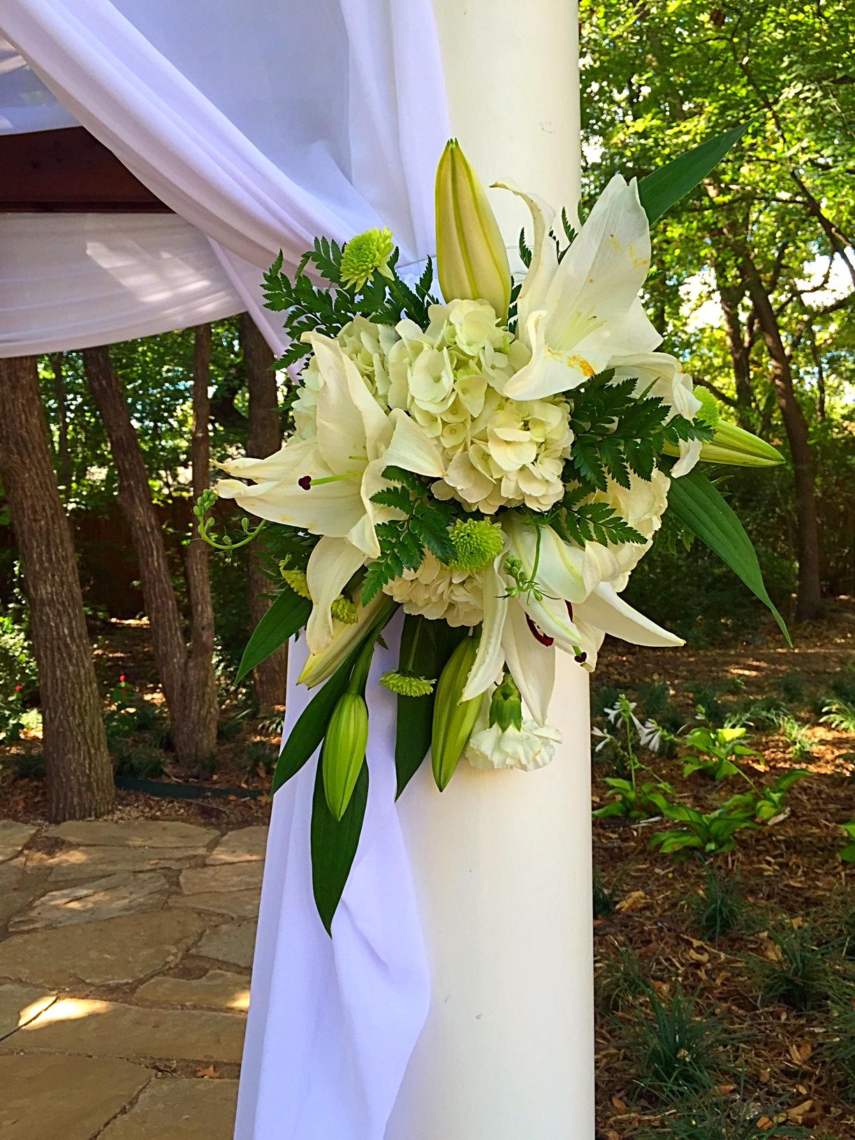 Dallas wedding florist and decorator dallas wedding event img2966 1 izmirmasajfo