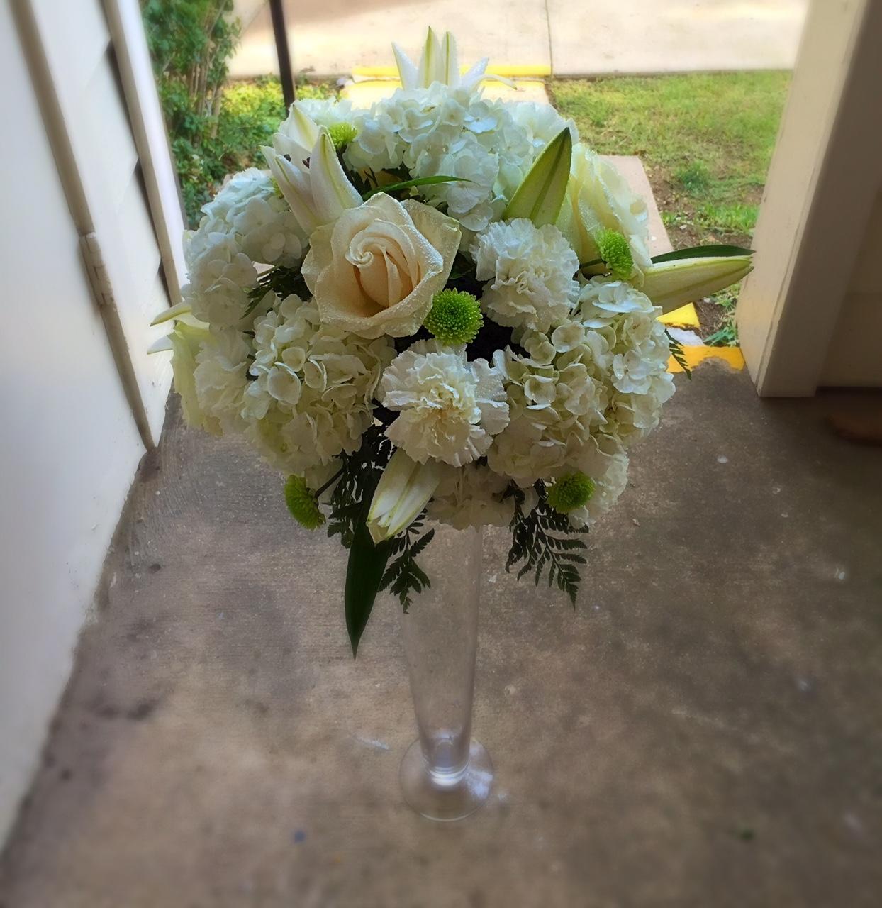 Dallas wedding florist and decorator dallas wedding event img5208 izmirmasajfo