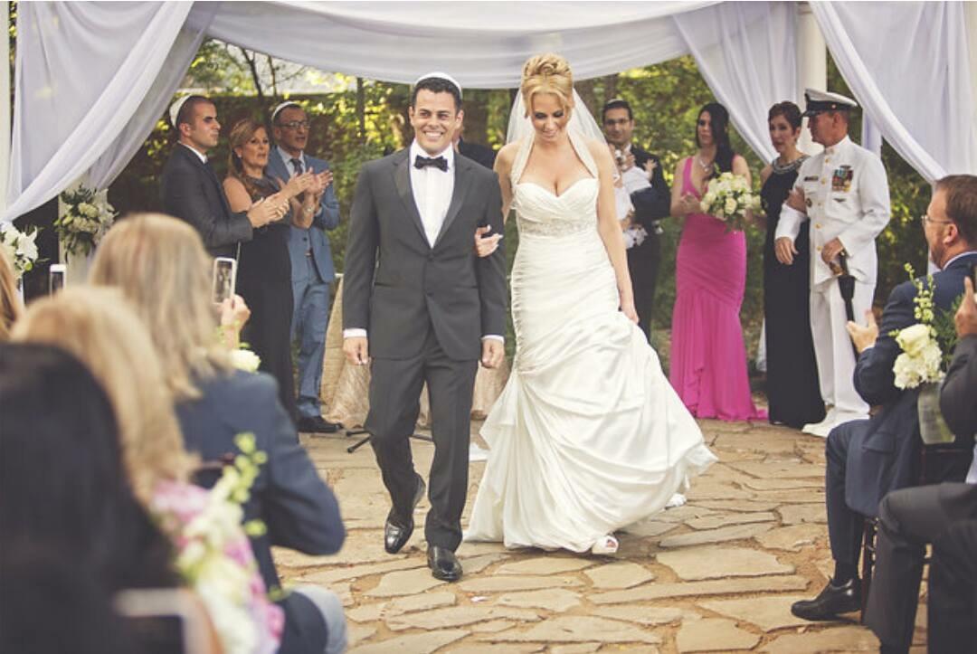 Dallas Florist And Wedding Decorator