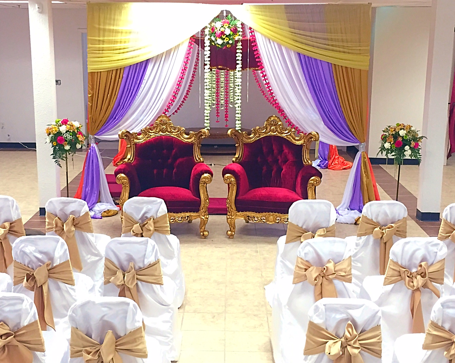Dallas Wedding Event Planner At Your Events Decor Dallas Event