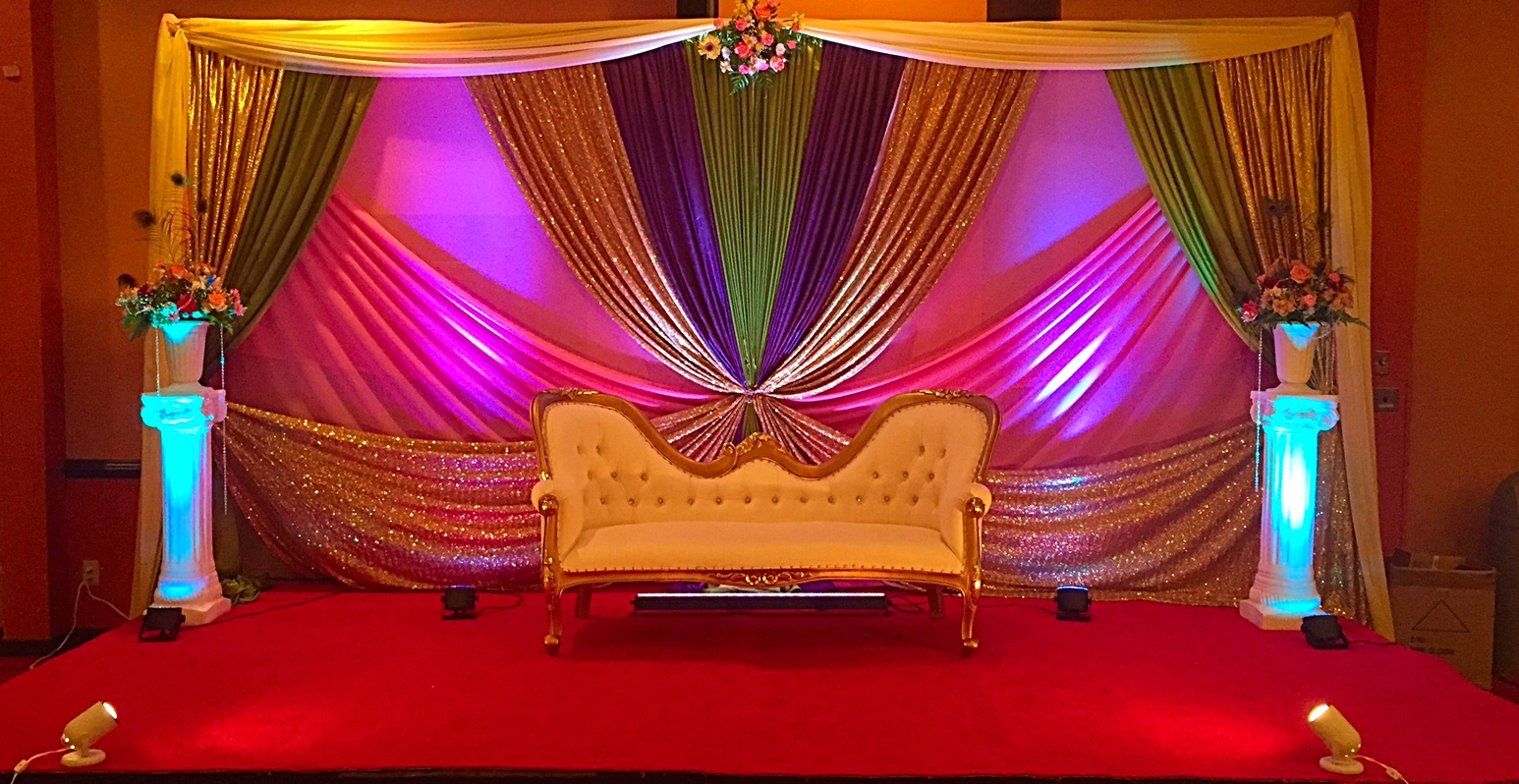 Dallas wedding event planner at your events decor dallas event milan10 junglespirit Image collections