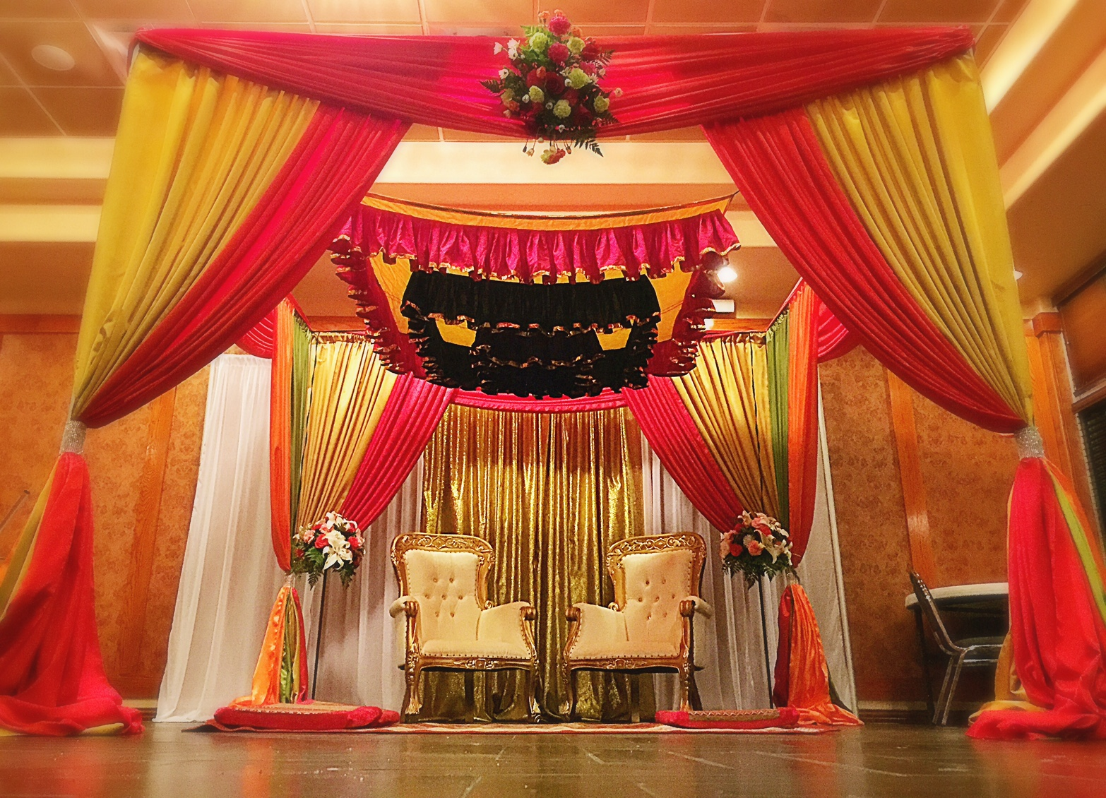 Img6241 dallas wedding event planner at your events decor 1130bishal and sirish wedding nepali junglespirit Image collections