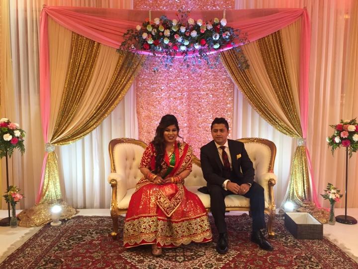 Nepali Weddings: 9 Subtle Things You Should Consider