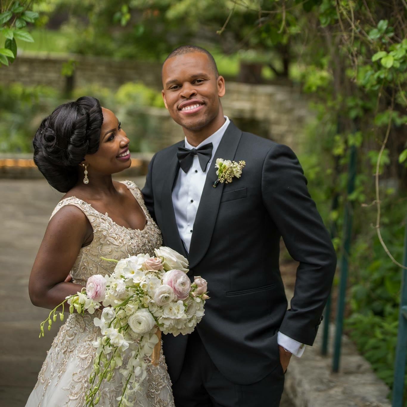 Wedding Planner Dallas: Dallas Wedding & Event Planner At Your Events Decor